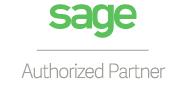 Authorized Sage CRM Partner