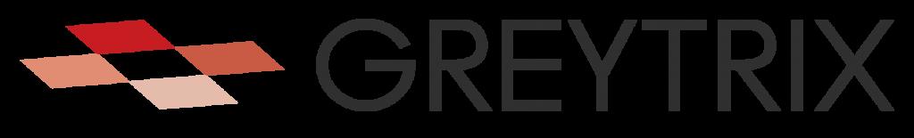 Greytrix Logo Dark