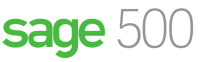 sage-500